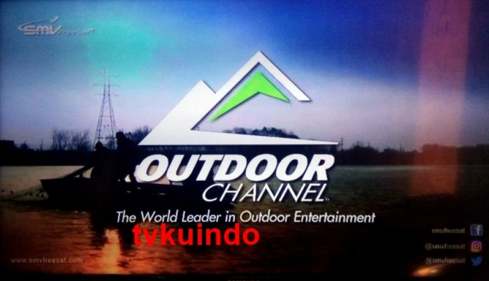 outdoor ch (3)