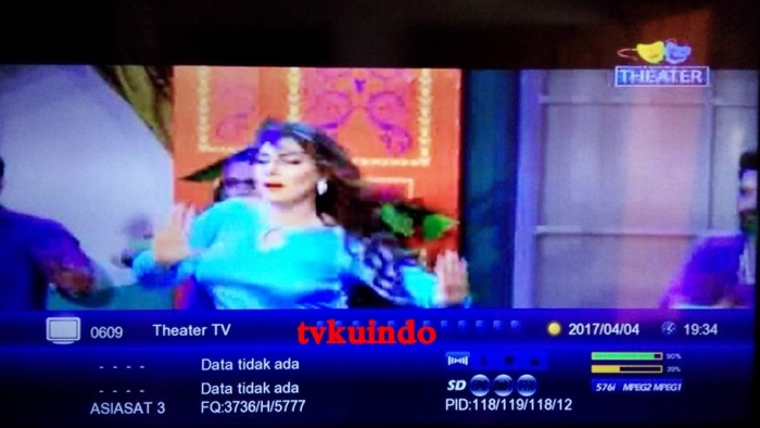 teater channel (1)