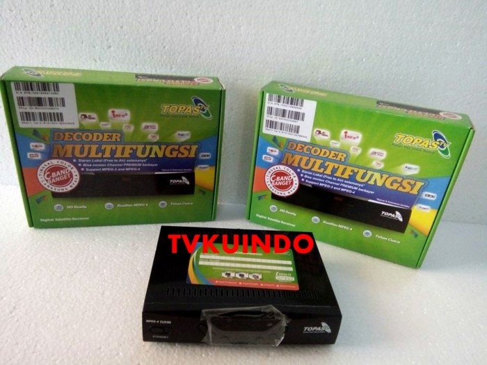 topas tv Hd (3)