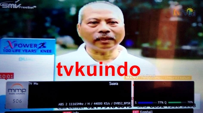 tvmu (2)