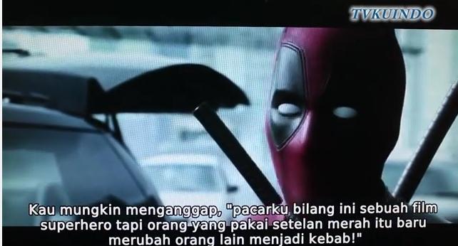 adroid subtitle 8