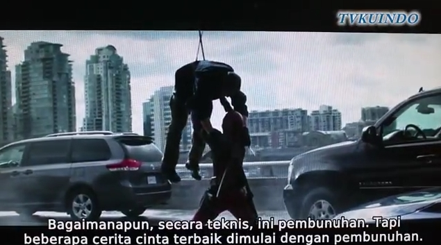 adroid subtitle 9