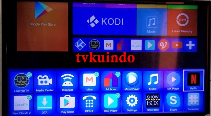 android fitur tv streaming (78)