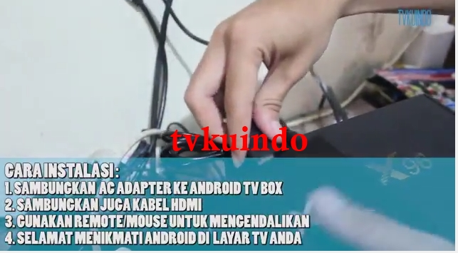 android tv box x96 (1)
