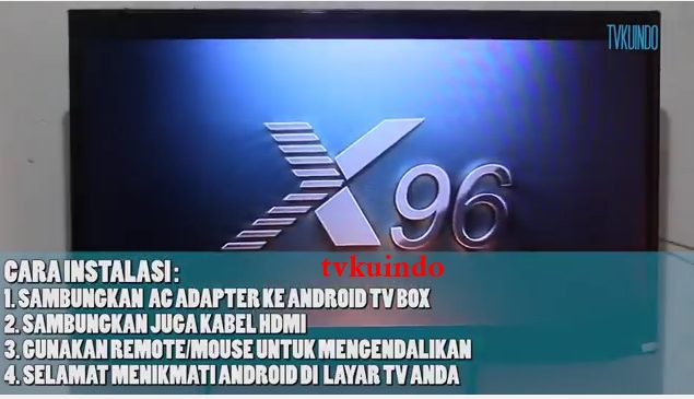 android tv box x96 (4)