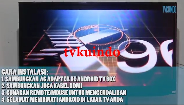 android tv box x96 (5)