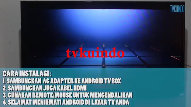 android tv box x96 (6)