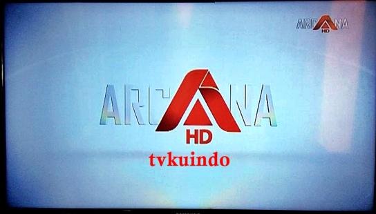 archana (5)