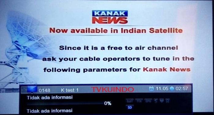 ch india baru (1)