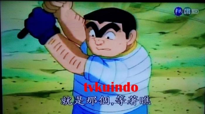 channel skynindo (2)