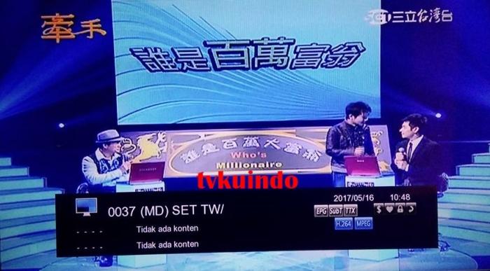 channel skynindo (3)