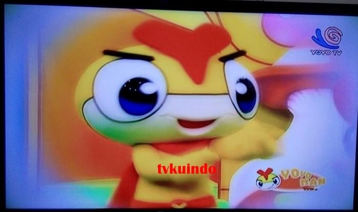 channel skynindo (5)
