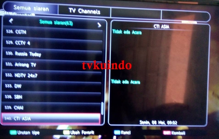 channel smv tv (2)
