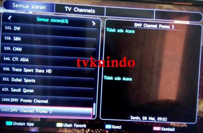 channel smv tv (5)