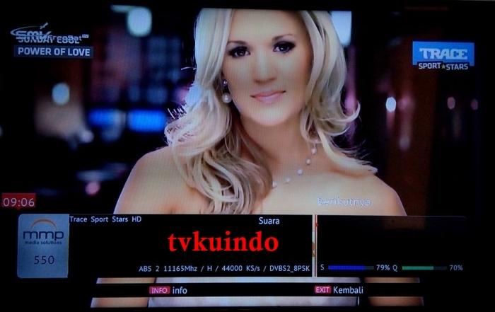 channel smv tv (7)