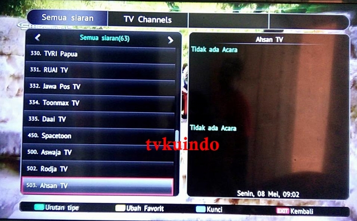 channel smv tv (8)