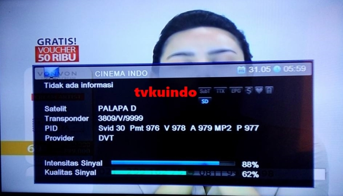 cinema indo (5)