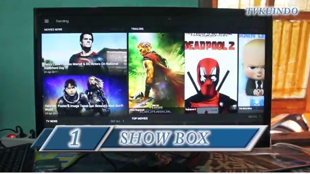fitur android movie streaming (5)