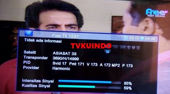 free chhannel tv (1)