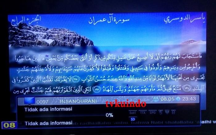 insan quran (2)