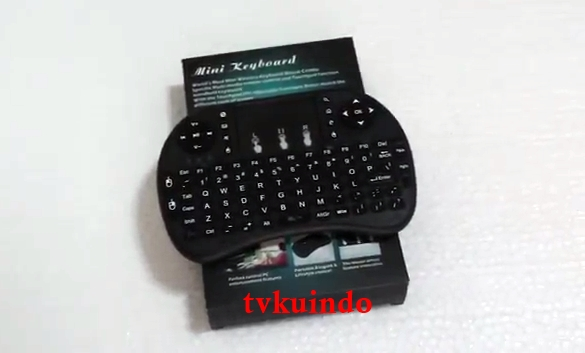 keyboard 788