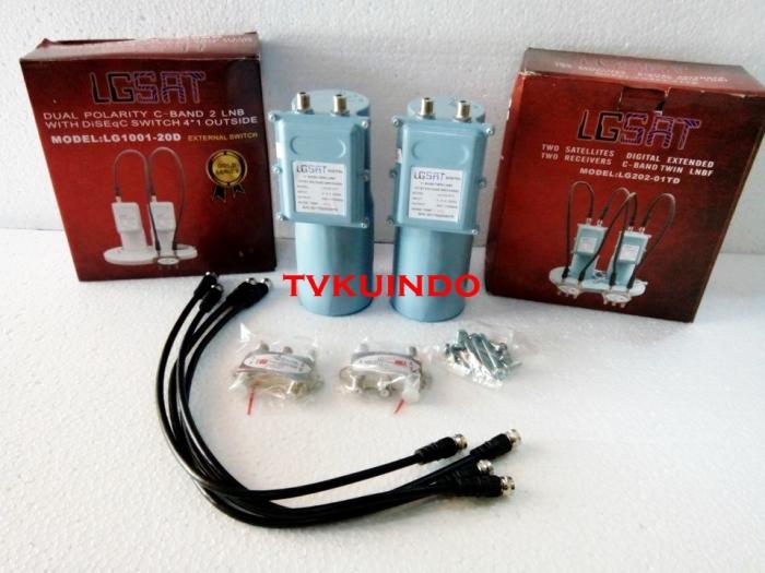 lnb LG 2 tv (2)