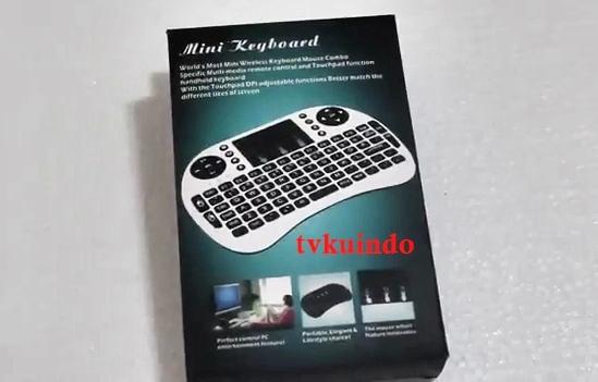mini kyboard