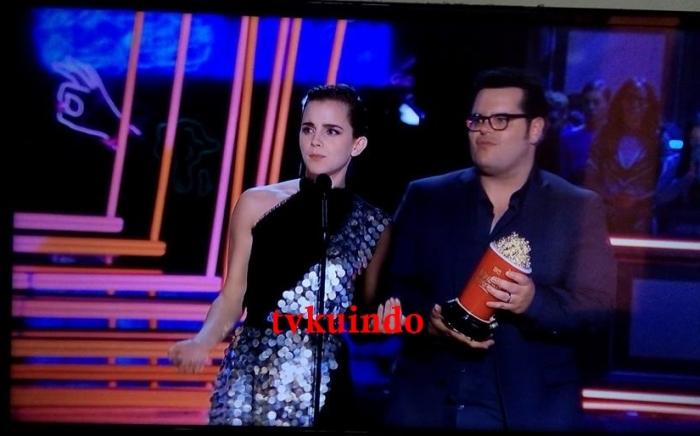 mtv award (1)