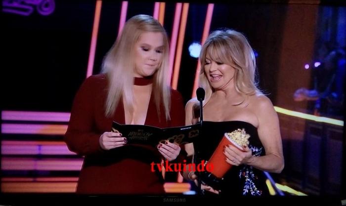 mtv award (2)