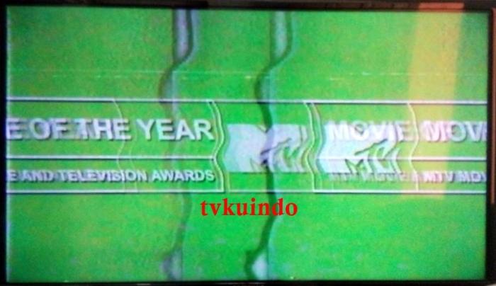 mtv award (5)