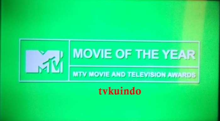 mtv award (7)