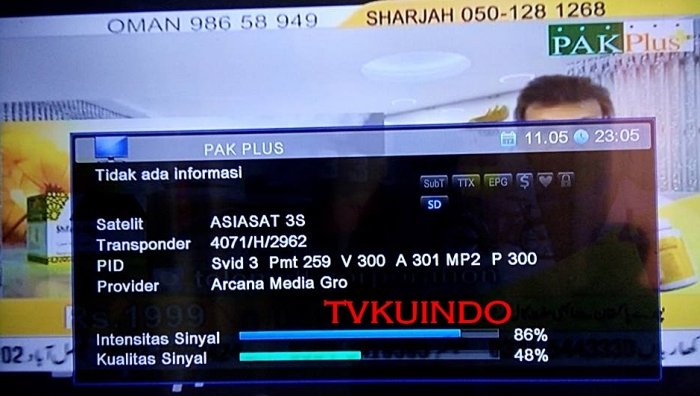 pak plus channel (3)