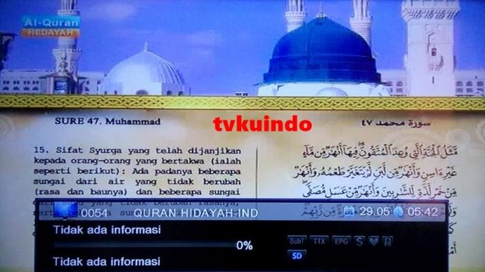 quran hidayah (1)