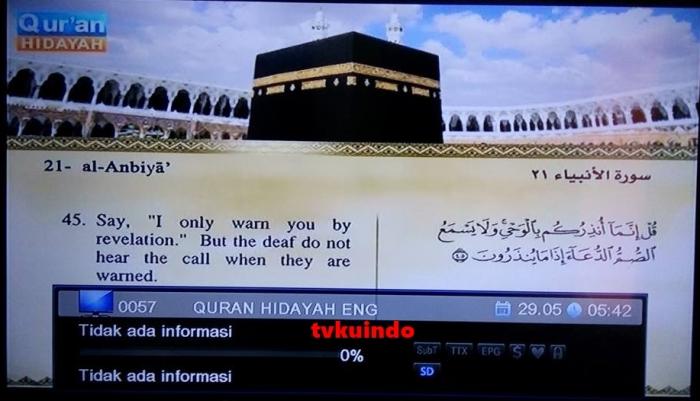 quran hidayah (2)