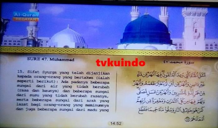 quran hidayah (3)