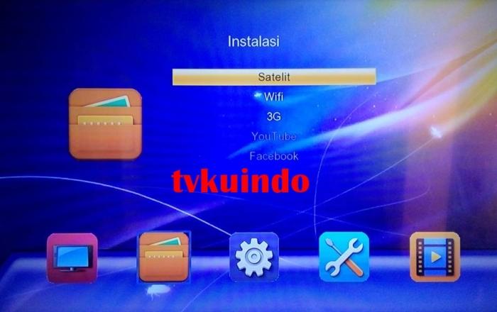 skybox A1 (15)
