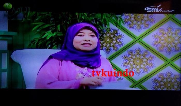 tv islam (1)