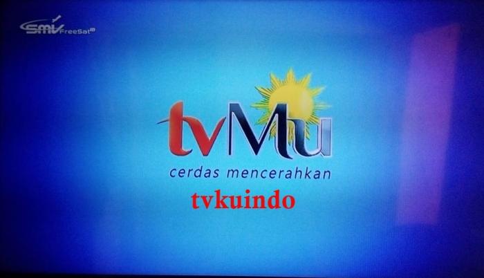 tv islam (2)