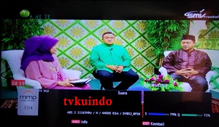tv islam (3)