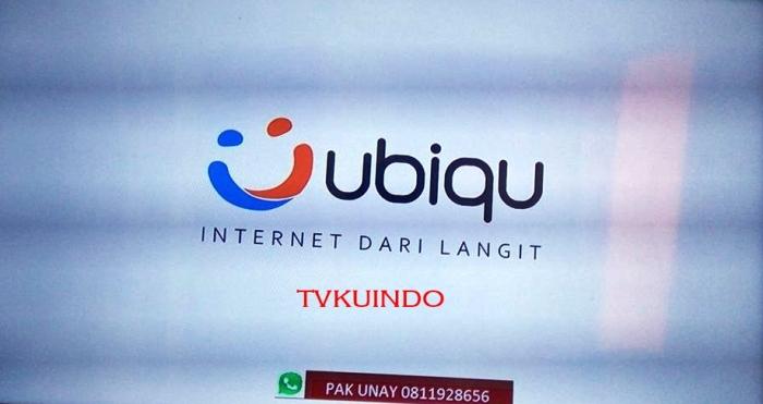 ubiqu (2)
