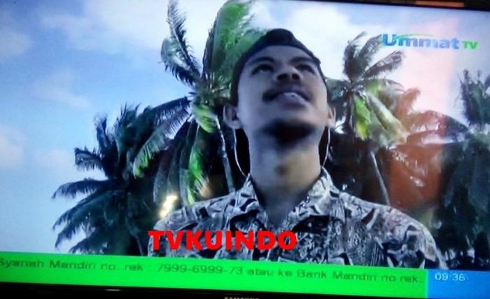 ummat tv palapa D (6)