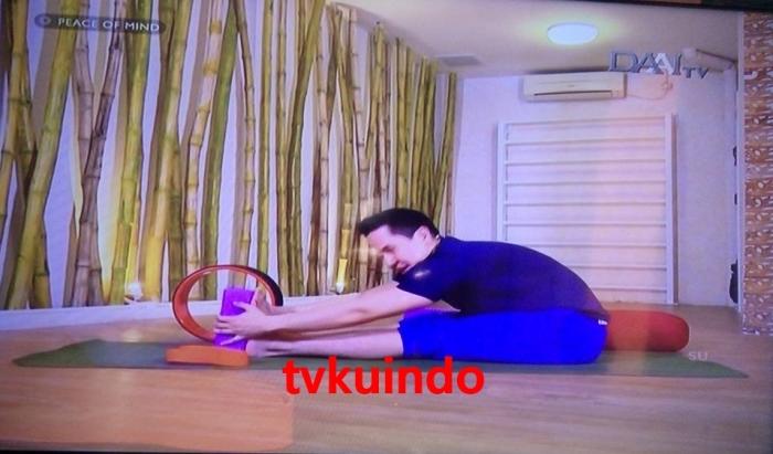 dai tv (3)