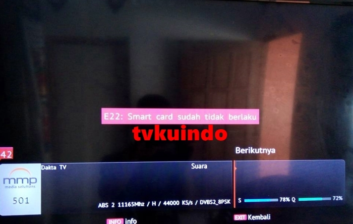 dakta tv (1)