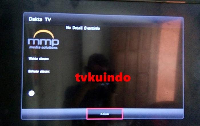 dakta tv (2)