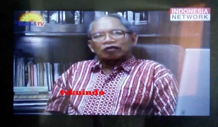 indonesia network (1)