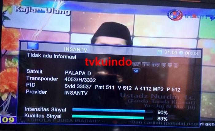 insan tv (1)