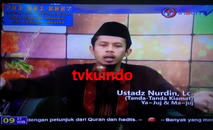 insan tv (2)