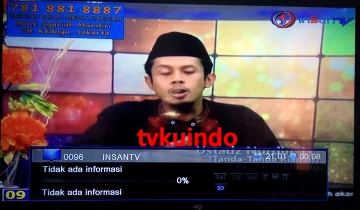 insan tv (3)