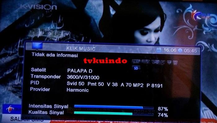 klik musik palapa D (4)