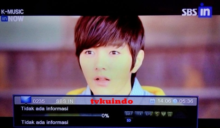 korea channel (2)